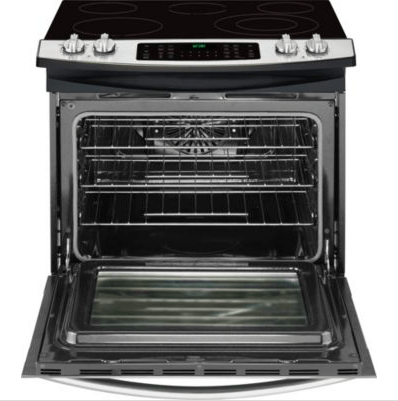 Kitchen Appliances Black Friday Sales Going On Now