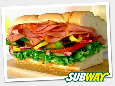 Subway_6_Parmesan_Oregano_Bread