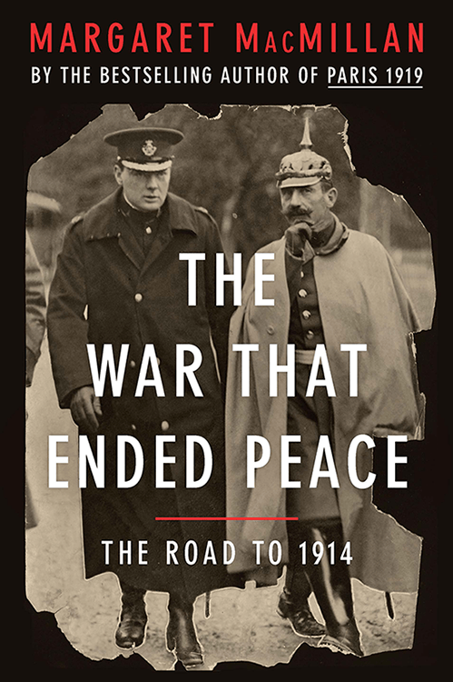 The_War_That_Ended_Peace_EditorCopy_Edit