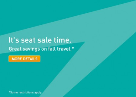 WestJet-Its-Seat-Sale-Time-Book-by-Sept-22-450x322