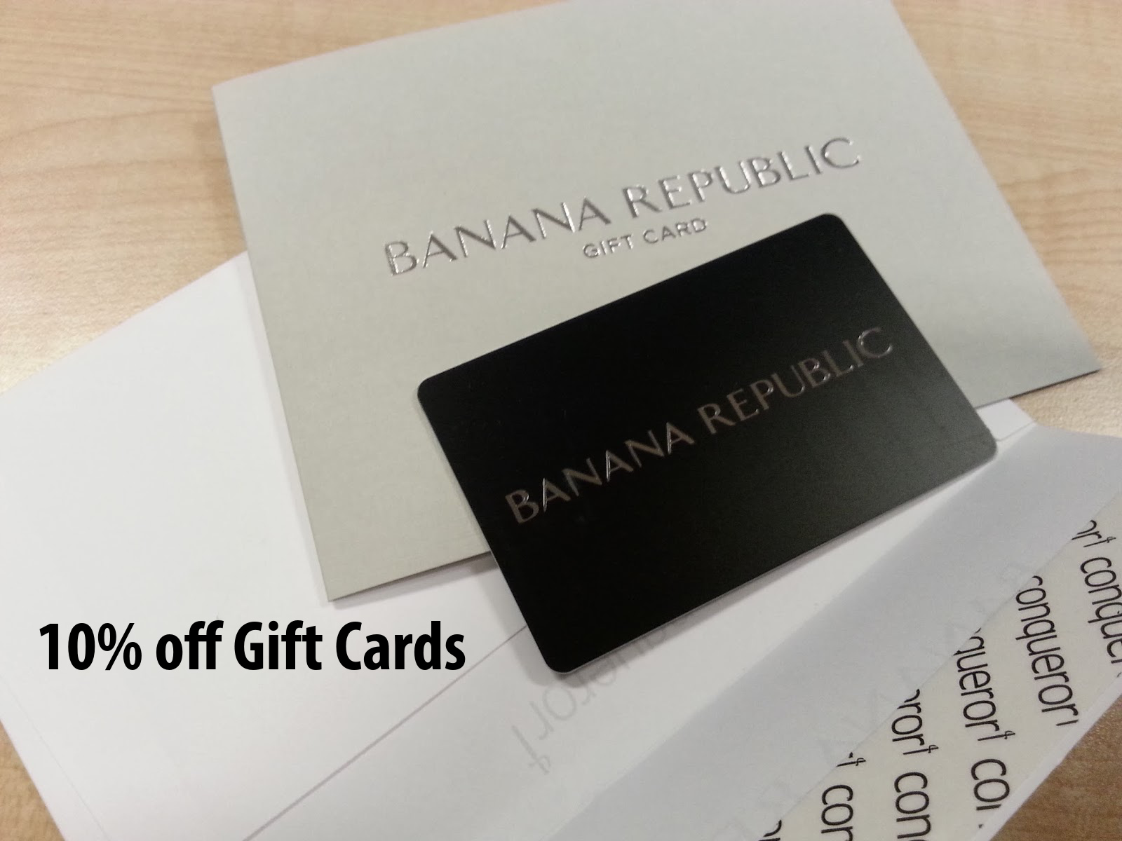 banana-republic-gift-card