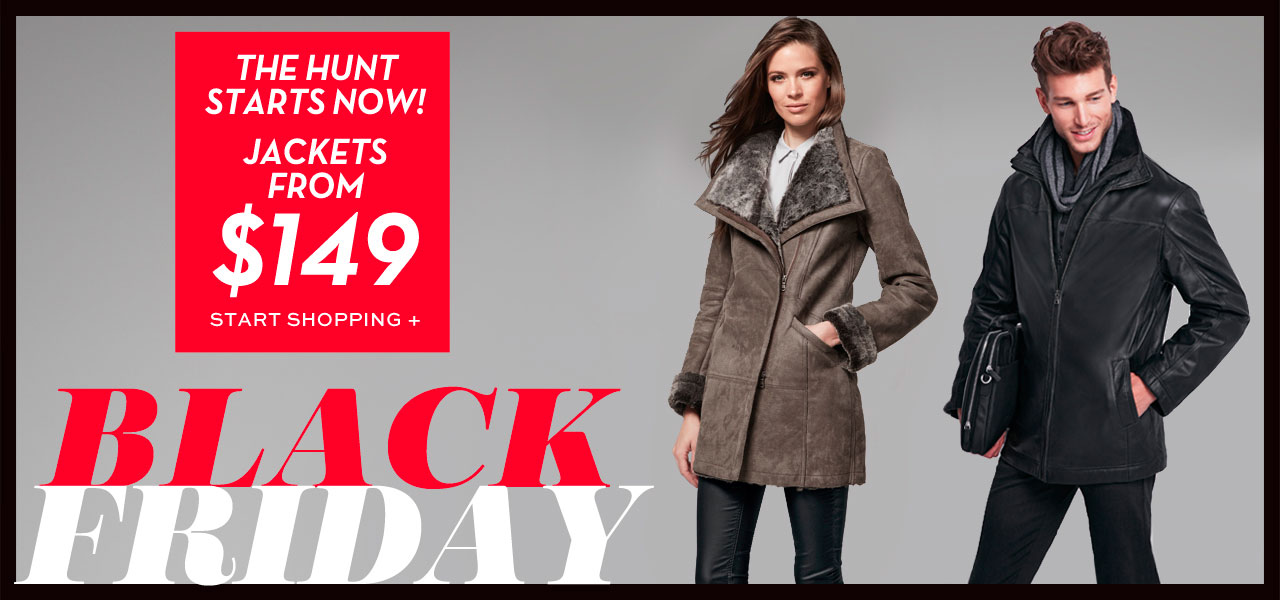Danier leather coupons canada