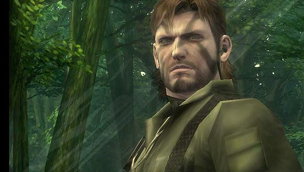 e3-2011-metal-gear-solid-3d-snake-eater-preview