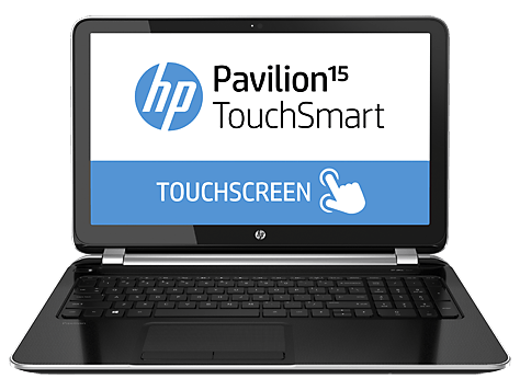 hp-pavilion-15-touchsmart-touch-screen