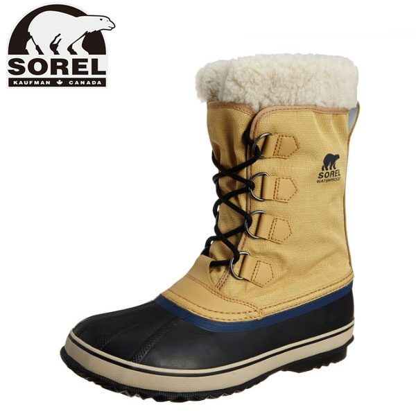 softmoc canada sale get sorel winter boots for 20 free shipping canadian freebies