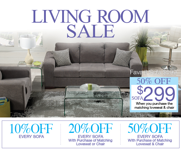 Leon S Canada Living Room Sale Save Up To 50 Off Sofas And More Canadian Freebies Coupons