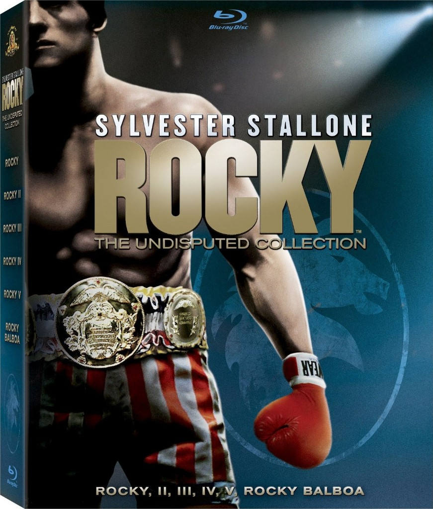 rocky-movie-collection