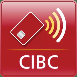 Cibc options trading form