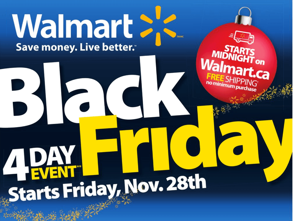 walmart-canada-black-friday