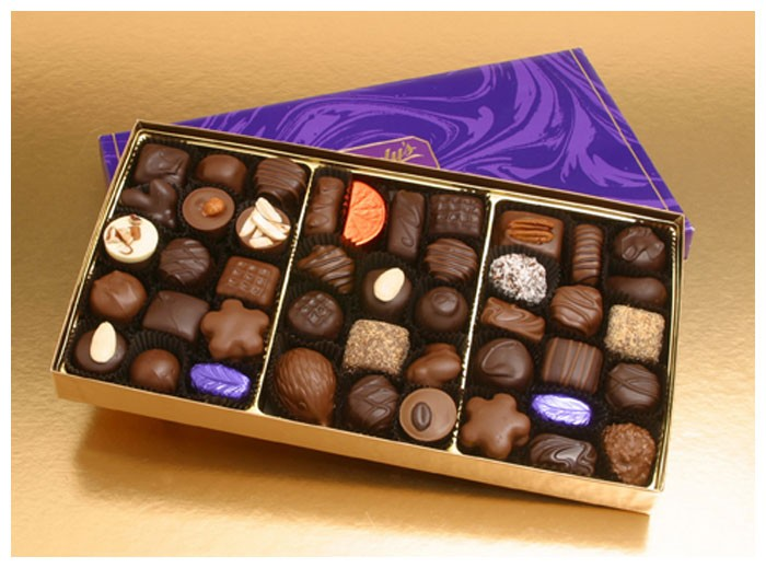 Image result for purdy s chocolates
