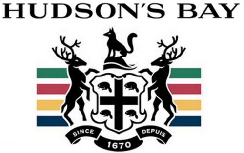 Hudson's Bay The Bay Canada Sales and Deals