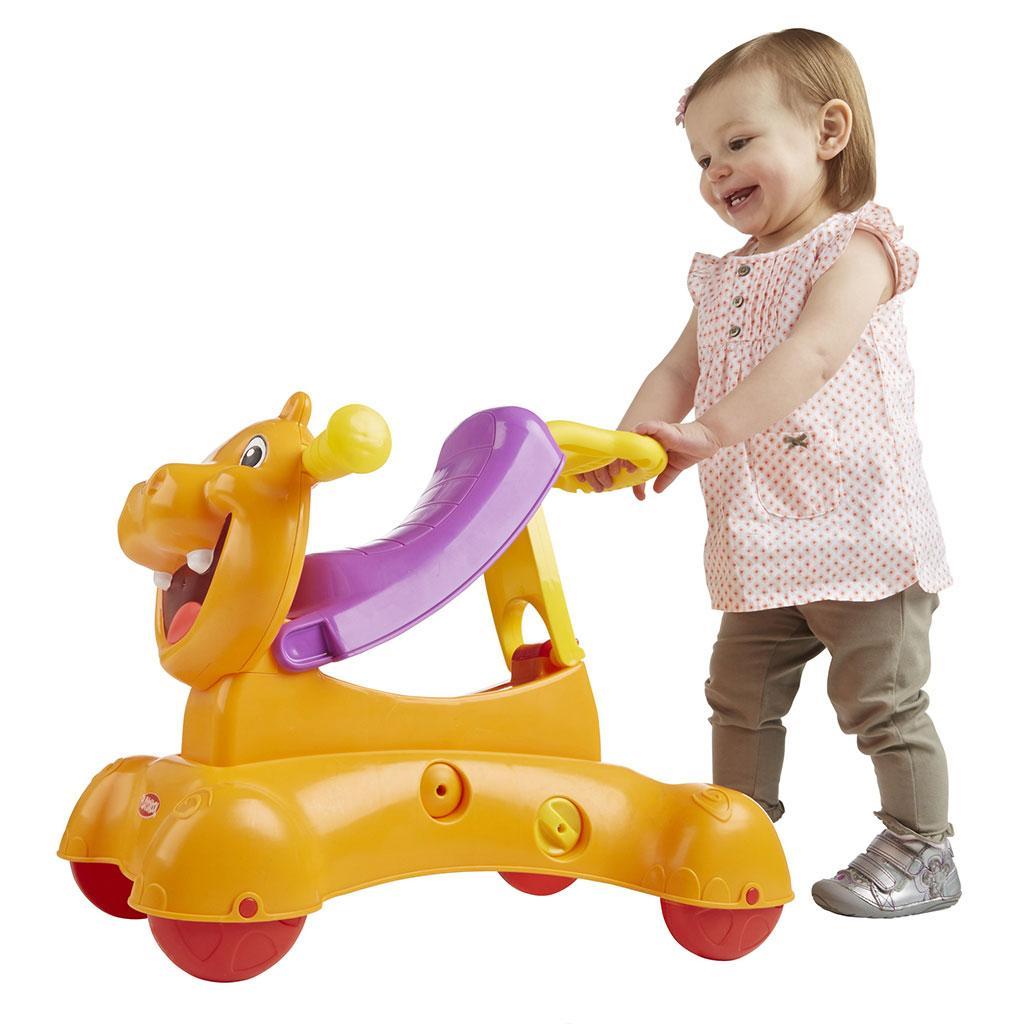 Playskool-Rock-Ride-N-Stride-Hippo-Learning-Toy