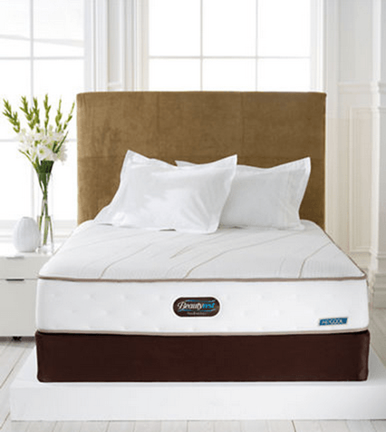 hudson s bay canada one day deal save 62 on beautyrest