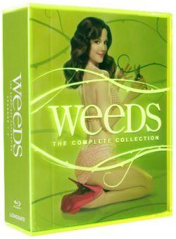 am_weeds
