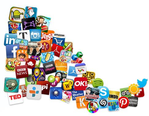 amazon-apps-canada