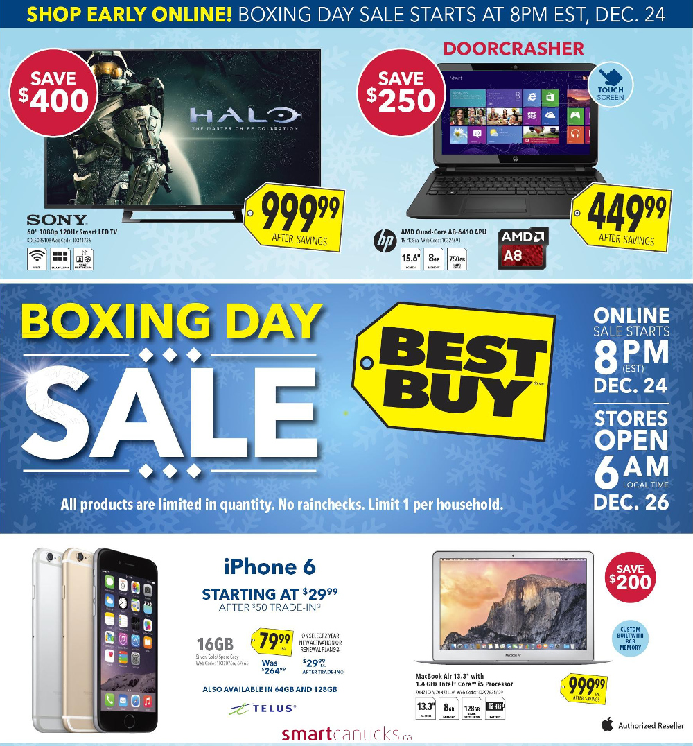 best-buy-boxing-day-week-flyer