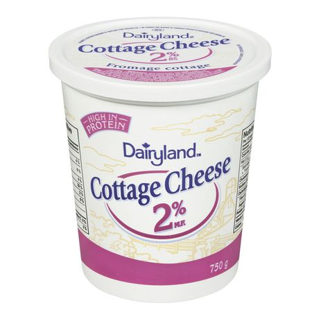 Canadian Coupons Save 75 Cents On Any Dairyland Cottage
