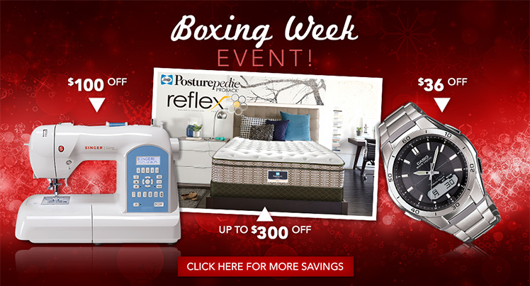 costco-canada-boxing-day-week-sale