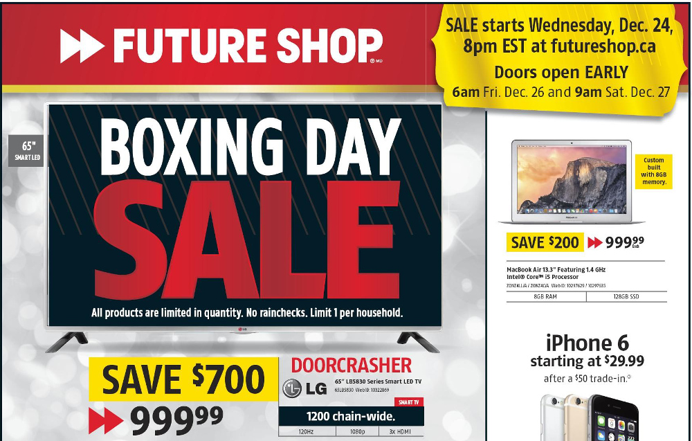 future-shop-boxing-day-week