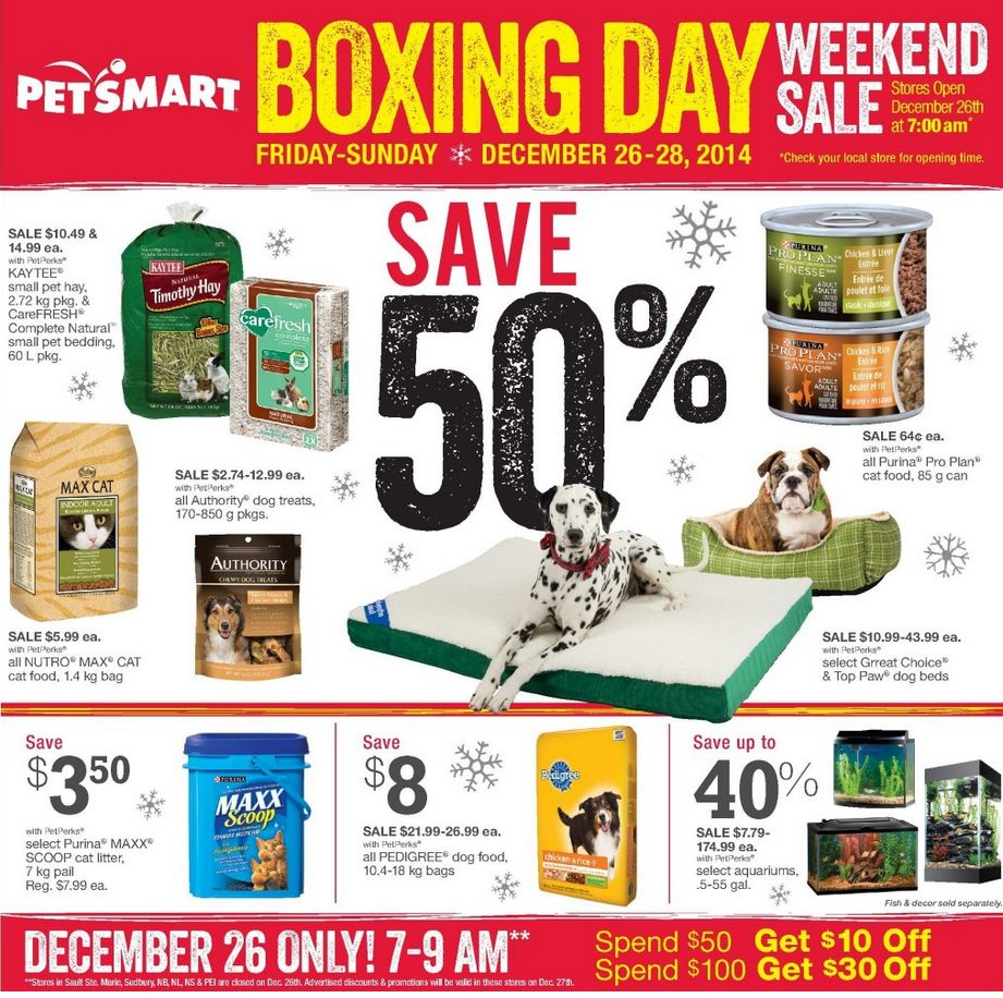 petsmart-boxing-day-week