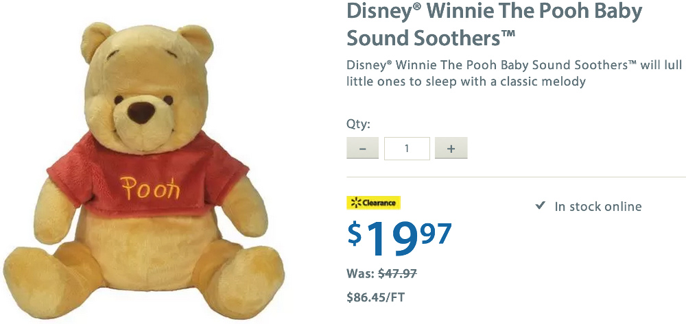 pooh-baby-sound-soother