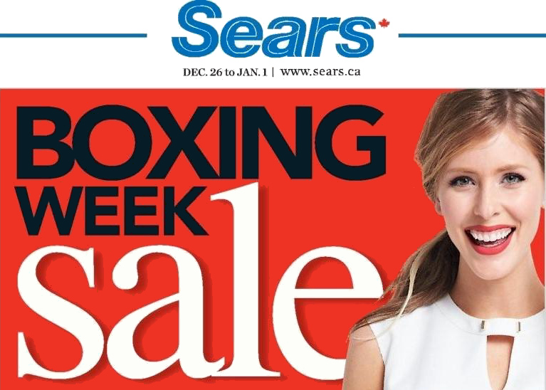 sears-canada-boxing-day