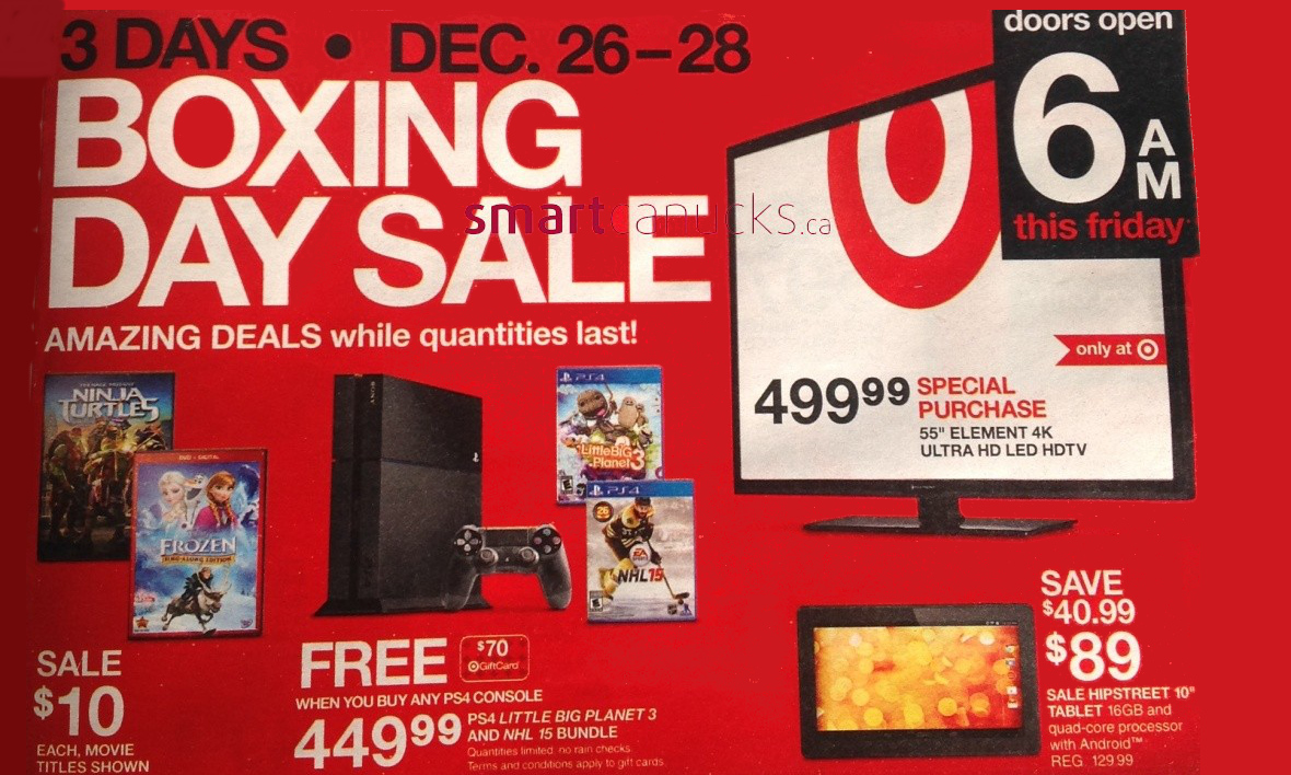 target-boxing-day-week-flyer