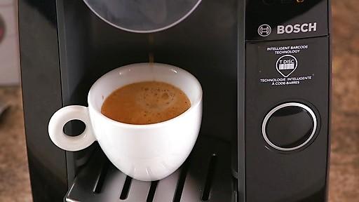 tassimo-t47-brewing-system-3