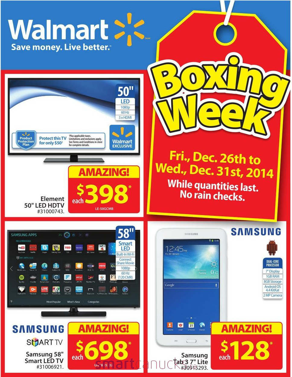 Get the latest weekly flyers, deals and coupons at exsanew-49rs8091.ga