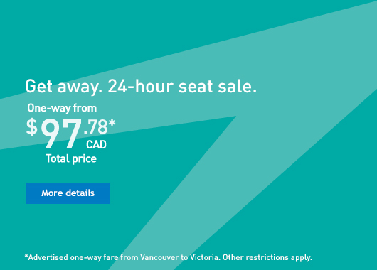 WestJet Cheap Flights & Seat Sales. Cheap flights and seat sales are not hard to find with WestJet airlines. Research shows that 90% of guests who fly with WestJet fly with them again.