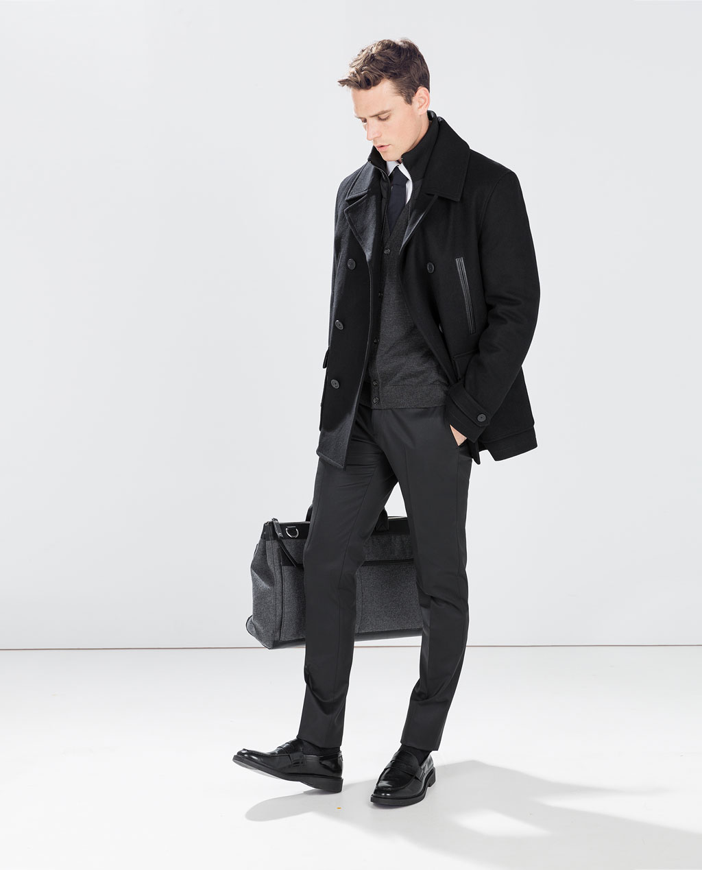 Zara Canada Sales: Select Pieces Are Up to 70% Off With ...