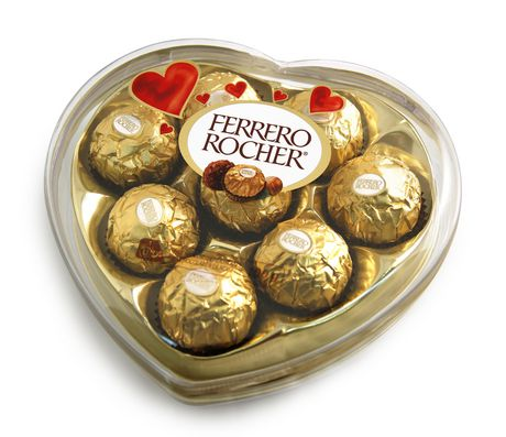 Walmart Canada Online Deals Discounts On Valentine S Day Chocolates And Candies Canadian Freebies Coupons Deals Bargains Flyers Contests Canada