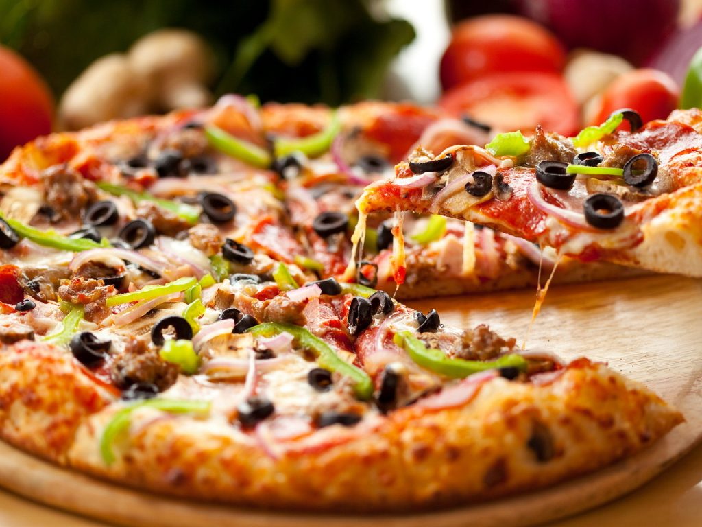 Food___Pizza_Delicious_pizza_029580_1