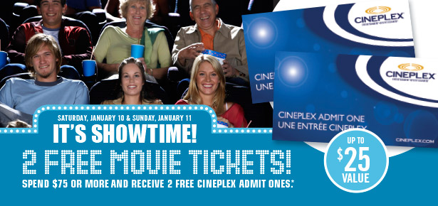 L-Cineplex-Jan10-E