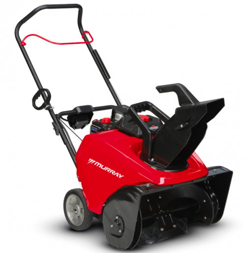 Lowe's Canada Clearance Sale: Save Up to 75% Off Plus During Their Flash Sale On Snowblowers ...