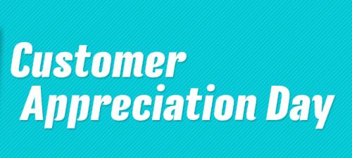 Dairy Queen Canada Customer Appreciation - 44.7KB