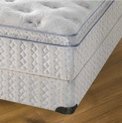 Sears Canada Hot Mattress Sleep Set Deals Save Up To 55