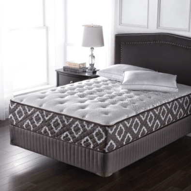 Mattress Outlet and Mattress Sales at a Sears Outlet Near You! Sears Outlet is your number one destination for affordable mattresses near you. Shop for discount mattresses at a local Sears Outlet store, where you can test mattresses in person and get assistance from our Sears Outlet mattress .