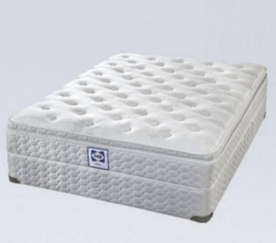 Sears Canada Online Sale Sleep Sets And Mattresses