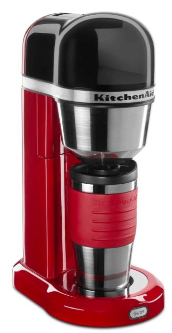 Kitchenaid 50% Angebot Amazon