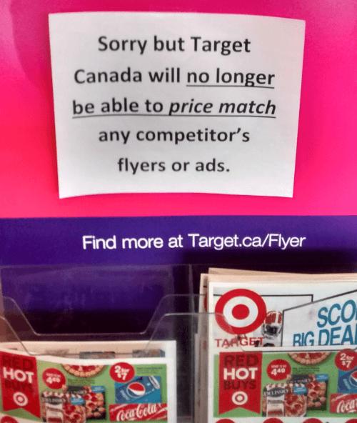 TargetPM