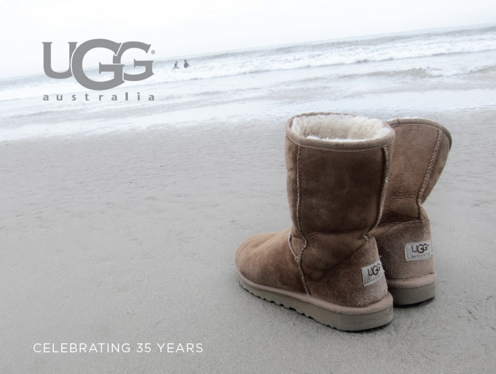 uggs prices canada