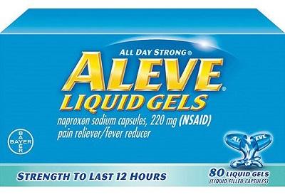 aleve-liquid-gels