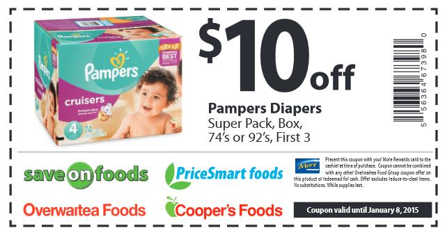 Diapers Coupon & Promo Codes Listed above you'll find some of the best diapers coupons, discounts and promotion codes as ranked by the users of buydrones.ml To use a coupon simply click the coupon code then enter the code during the store's checkout process.