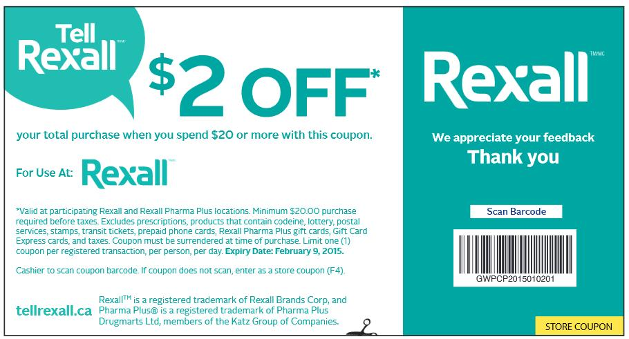 photograph relating to Abreva Coupons Printable referred to as Rexall coupon coverage canada : Nike printable discount coupons