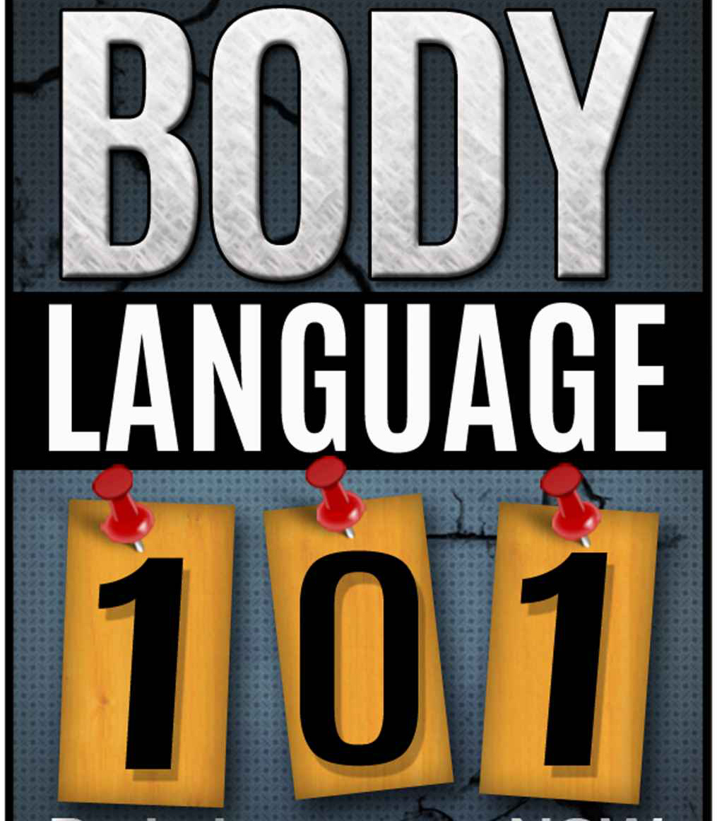New Free Amazon Kindle eBooks: Ketogenic Diet Plan, Body Language 101, Self Hypnosis & more | Canadian Freebies, Coupons, Deals, Bargains, Flyers, Contests Canada