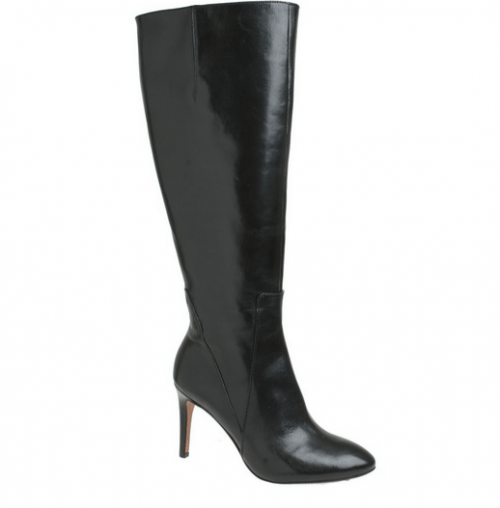 Nine west shoes coupons