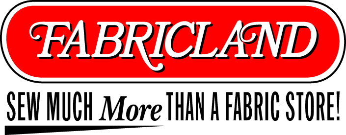 Fabricland coupons