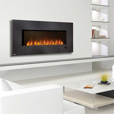 The Source Canada Deals: Save $80 On Modern Homes 67501 ...