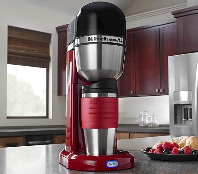 Coffee espresso bodum maker review chambord